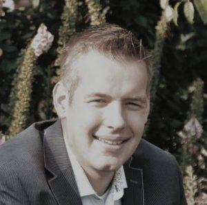 Erik Hooijer